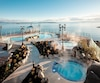 Le Oak Bay Beach Hotel