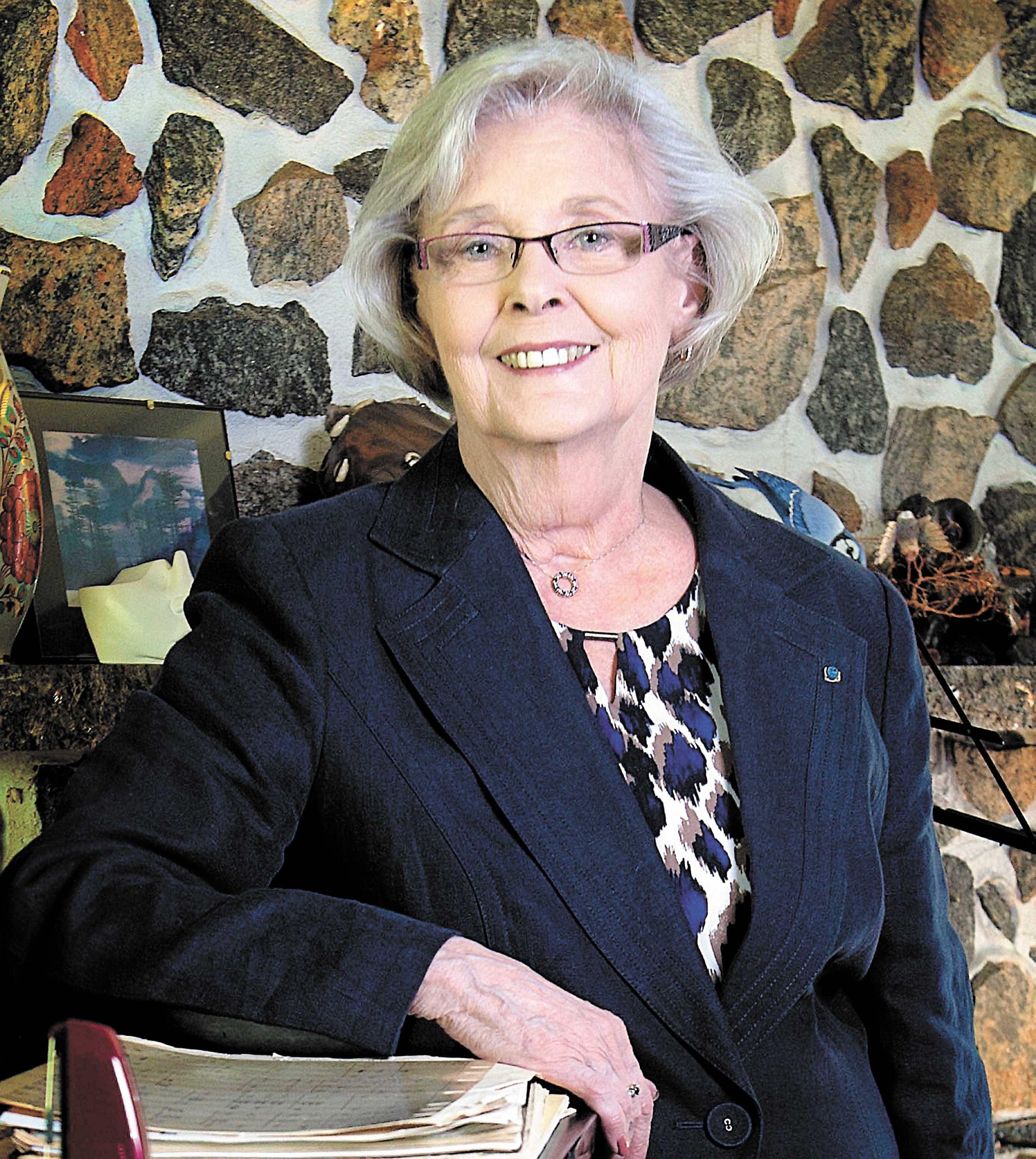 Caroline Brasch Nielsen DEN 2 2011, 2013,Michael Ripper (1913?000) XXX photo Brenda Blethyn (born 1946),Pat Bishop