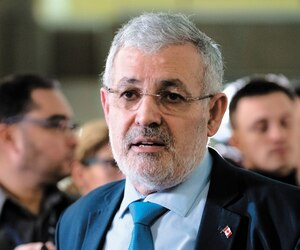 Hassan Guillet