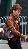 Lex-douanière Marilyn Béliveau connaîtra enfin son sort à la mi-décembre, six ans après la vaste opération anti-mafia Colisée au cours de laquelle elle a été arrêtée.