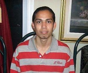 Fredy Villanueva