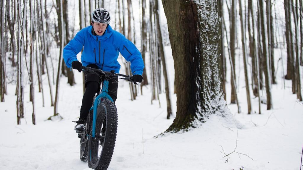 5 sports d'hiver à découvrir ou redécouvrir
