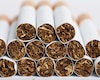 Bloc situation cigarettes
