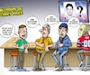 1120 - Opinions - Caricature