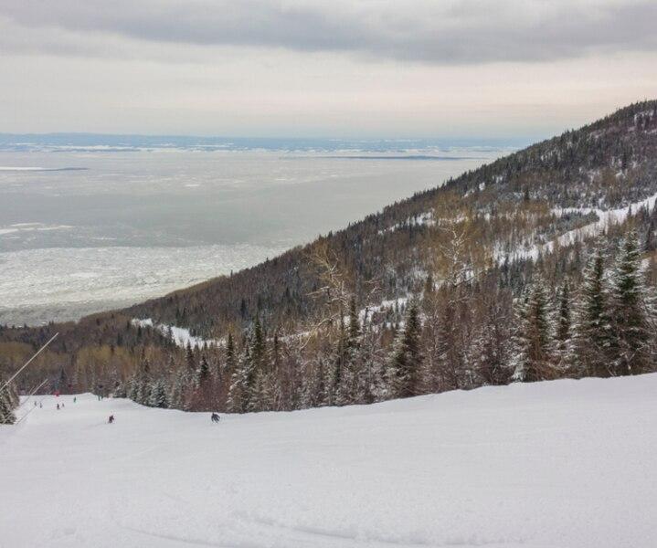 5 montagnes à découvrir cet hiver