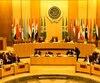 Les ministres des pays membres s'étaient rassemblés samedi soir au siège de la Ligue arabe, au Caire, pour une réunion extraordinaire en vue de formuler une réponse à la décision américaine.