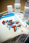 9000 $ d'amende à deux pharmaciens