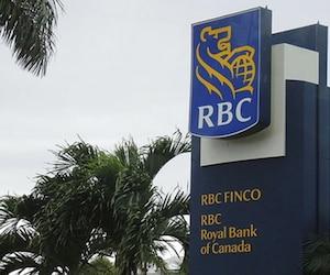 Le nom de la Banque Royale est ressorti à plusieurs reprises depuis l'éclosion du scandale des Panama Papers.