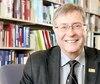 Le Dr Rénald Bergeron accédera à ses nouvelles fonctions dès le 1er juillet.