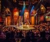 Lancé au Mexique à l'automne 2014, le spectacle du Cirque du Soleil, JOYÀ, pourrait bien faire des petits dans d'autres régions du monde.