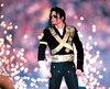 La diffusion de Leaving Neverland n'a pas eu beaucoup d'impact sur l'héritage de Michael Jackson.