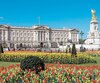Le Palais de Buckingham
