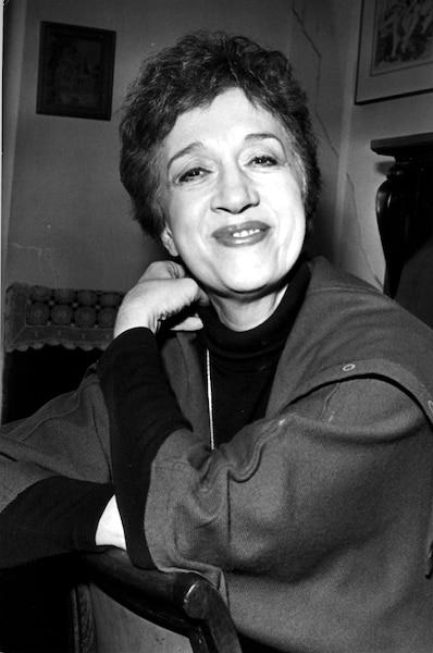 Devenue célèbre avec son rôle dans La Ribouldingue, Denise Morelle s'est aussi fait remarquer au théâtre. Elle devait justement se rendre au théâtre Sainte-Adèle, le lendemain, pour jouer dans la pièce Les larons. Quand elle ne s'est pas présentée, ses collègues se sont inquiétés et ont directement contacté la police. Elle a été retrouvée quelques heures plus tard rue Sanguinet.