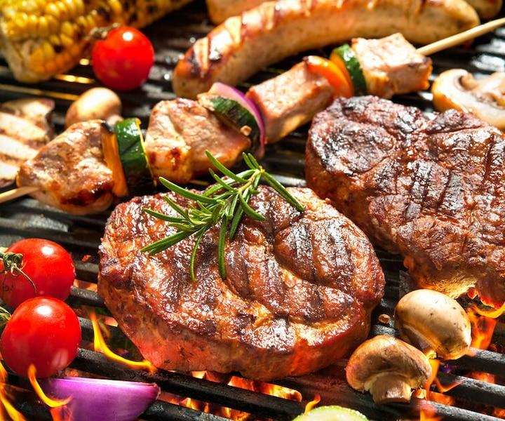 5 erreurs à éviter lors de la cuisson au barbecue