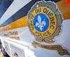 Une collision frontale a causé un décès, mercredi après-midi, sur la route 132 à Shigawake, une ville de la municipalité régionale de comté Bonaventure en Gaspésie.