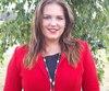 <b>Sabrina Lachance</b><br /> Ex-duchesse de Beauport