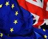 TOPSHOT-BRITAIN-EU-POLITICS-BREXIT