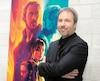 Denis Villeneuve se dit particulièrement heureux de voir ses collaborateurs pour Blade Runner 2049 nommés pour les Oscars.