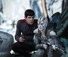 Spock, McCoy et les autres membres de l'Enterprise se feront de nouveaux alliés dans leur combat contre Krall, un antagoniste incarné par Idris Elba.