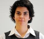 Cynthia St-Hilaire