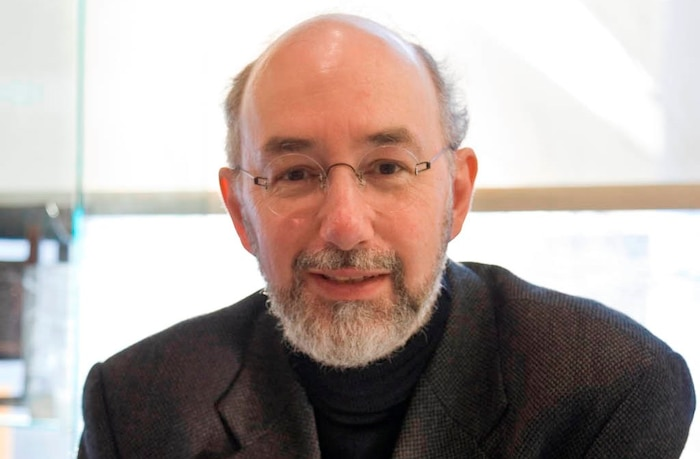 Pierrot Péladeau