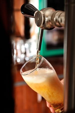 La bière : un breuvage santé ?