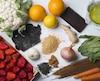 10 aliments anticancer