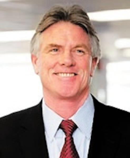 Donald Robinson<br /> Golden Leaf Holdings<br /> 1M$