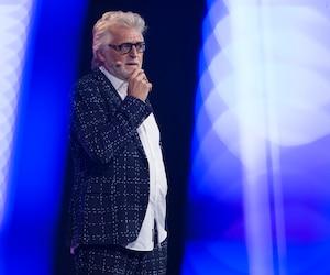 Après les allégations d'harcèlement sexuel concernant Rozon, la chaîne M6 était en réflexion quant à la diffusion de La France a un incroyable talent.