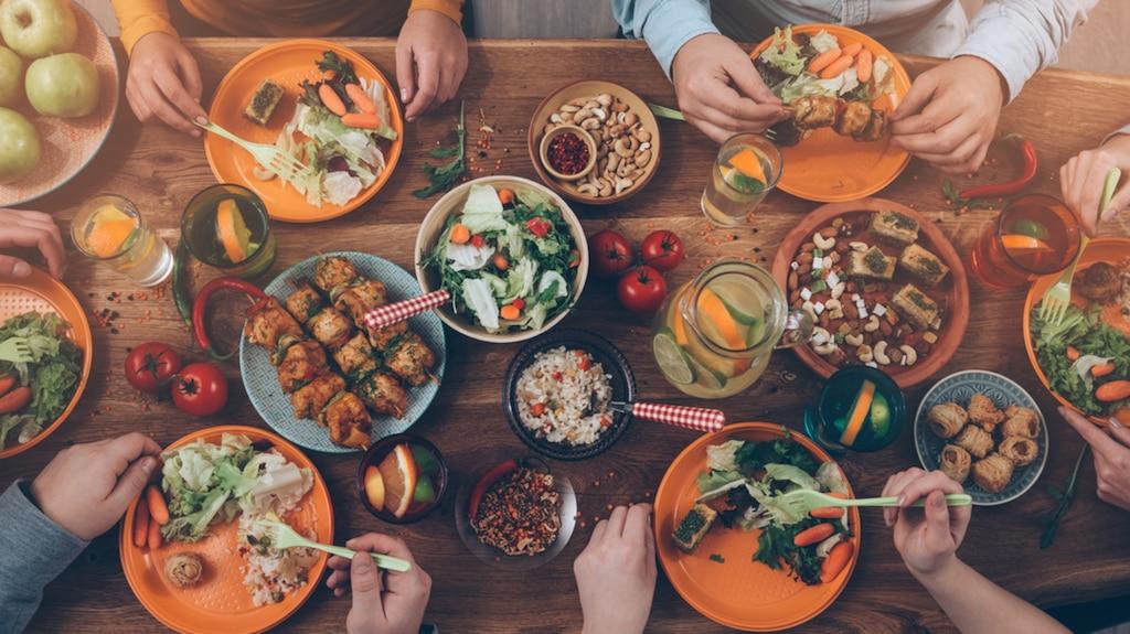 Nouveau Guide alimentaire canadien : l'abandon du concept de groupes alimentaires est confirmé