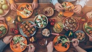 Changements pour le Guide alimentaire canadien