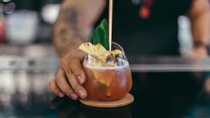 Un bar «sans alcool» bientôt à Montréal
