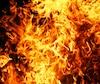 Bloc incendie