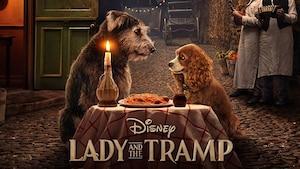 Une première bande-annonce révélée par Disney
