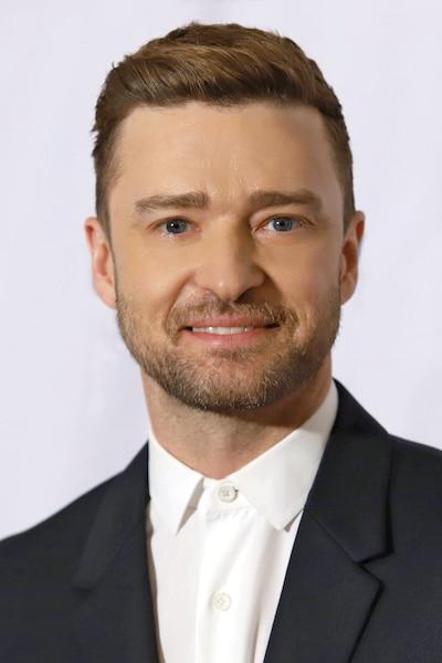 Jenna a aussi dansé pour Justin Timberlake, qu'elle a brièvement fréquenté.