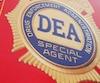 Les deux Québécois ont été épinglés au terme d'une vaste enquête de la DEA américaine menée sur deux continents avec des policiers de plusieurs pays, entre 2014 et 2016.