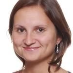 Karina Osiecka