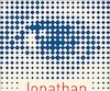 Purity Jonathan Franzen Aux Éditions du Boréal, 752 pages
