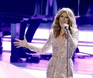 Depuis le décès de René Angélil, nombreux sont ceux qui spéculent sur l'avenir de Céline Dion.
