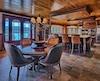 Une luxueuse résidence de Stoneham-et-Tewkesbury vient d'être vendue pour 4,1 millions $, fracassant un nouveau record pour une transaction immobilière dans la région.