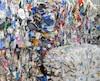 Australia-Environment-waste-Malaysia-China