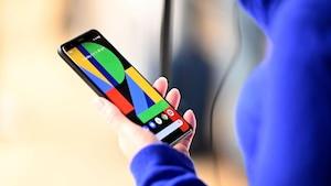 Image principale de l'article Google: les nouveaux produits en détails