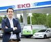 Le développement de la bannière Eko passe par la conquête du marché de la région de Montréal, a expliqué Francis Dufresne, ledirecteur des affaires juridiques du Groupe F. Dufresne.