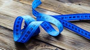 L'obésité abdominale a doublé au Québec en 30 ans