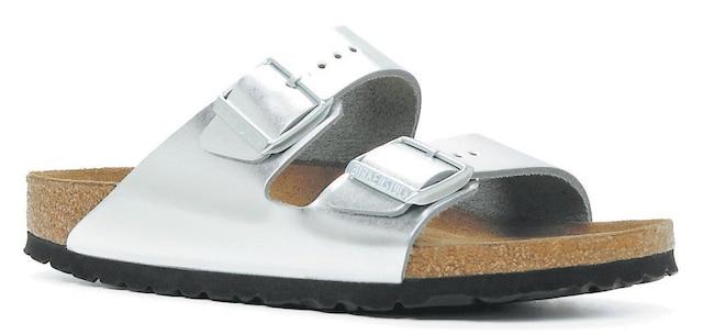 des sandales votre hauteur le journal de montr al. Black Bedroom Furniture Sets. Home Design Ideas
