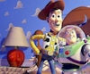Netflix perd les droits de diffusion de certains films, dont Toy Story.