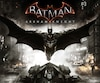 Batman Arkham Knight (jeux)