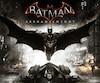 Batman Arkham Knight (jeux)