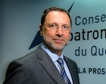 Yves-Thomas Dorval