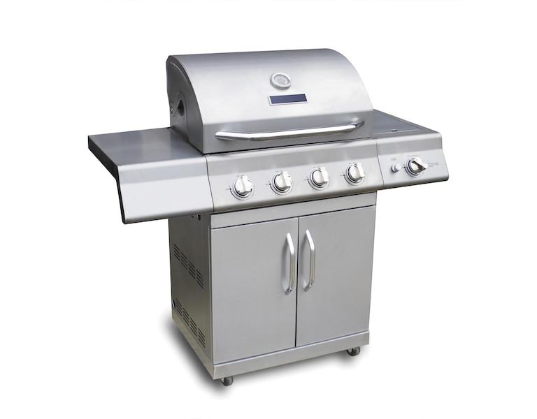 Enlever La Rouille Sur Une Grille De Barbecue dix conseils pour la cuisson au barbecue   jdm